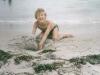 beachpa.jpg