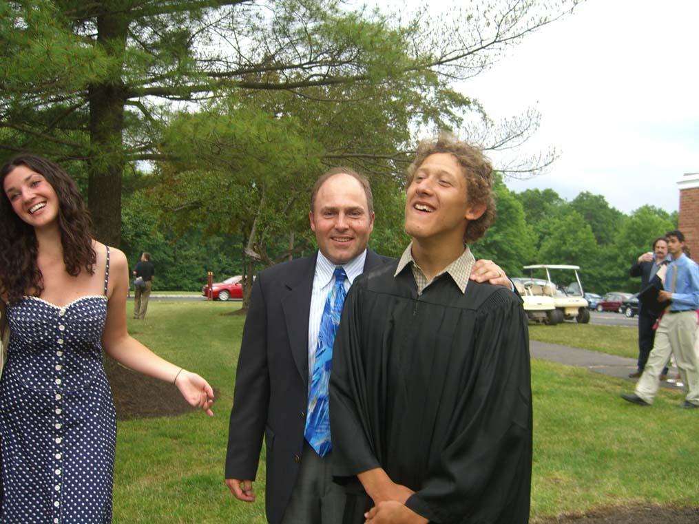graduation-027.jpg