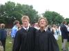 graduation-021.jpg