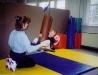 rehabilitation2.jpg