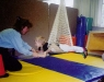 rehabilitation5.jpg