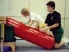 rehabilitation8.jpg