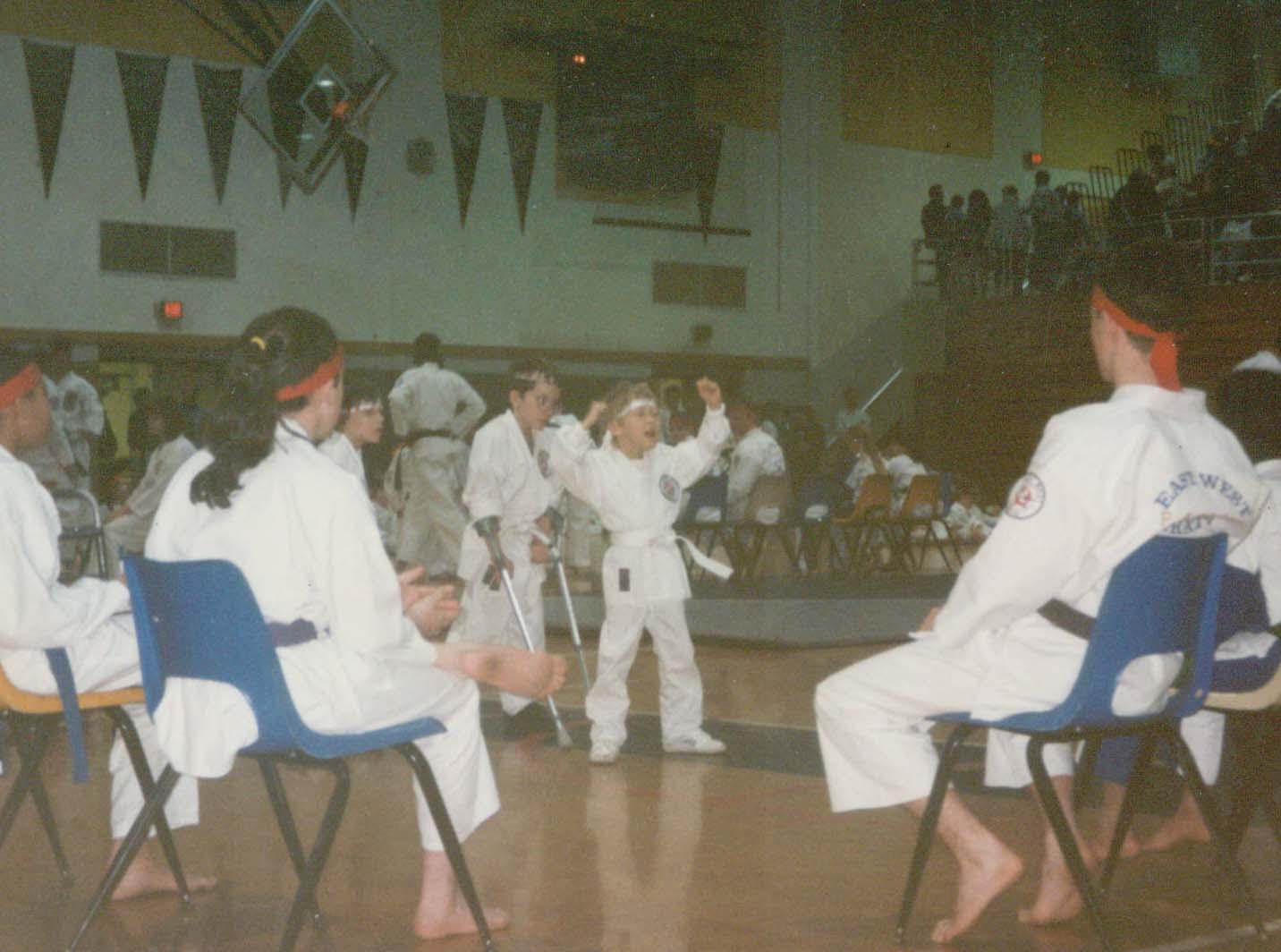 karate2_1.jpg