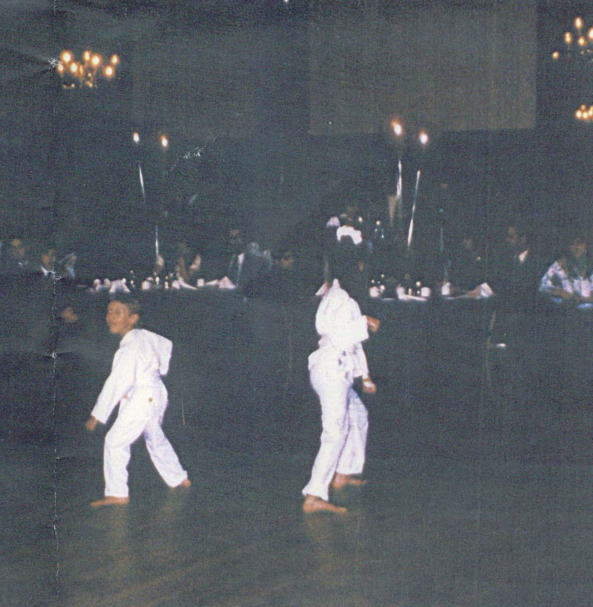 karate5_0.jpg