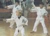 karate4_1.jpg